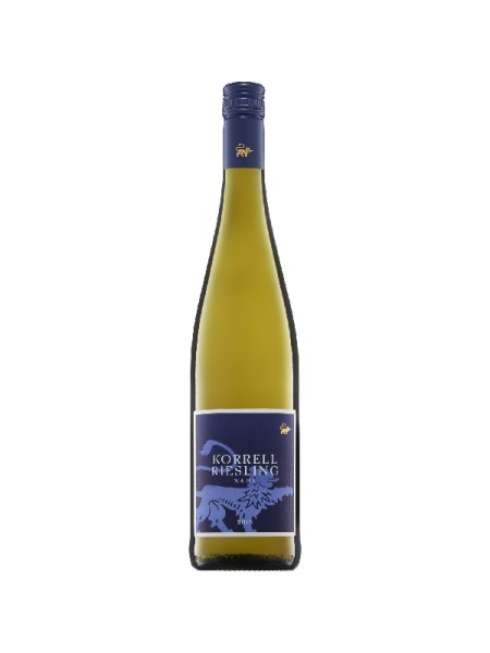 Korrell Riesling