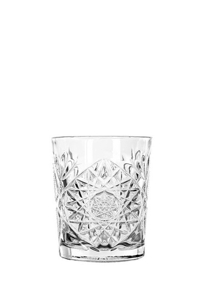 Shotglas (Hobstar 60ml)