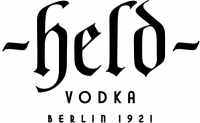 Held Vodka
