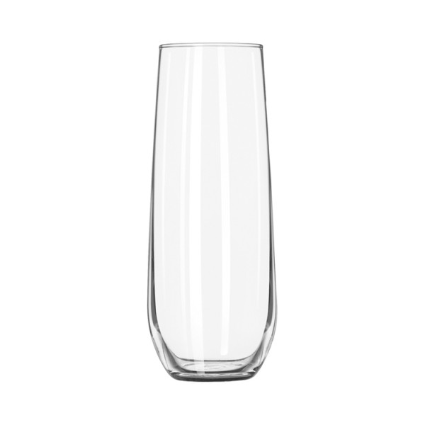 Champagnerkelch Stemless (251ml)