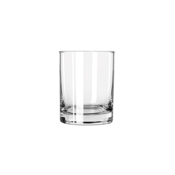 Double Old Fashioned Glas Heavy Base (399ml)
