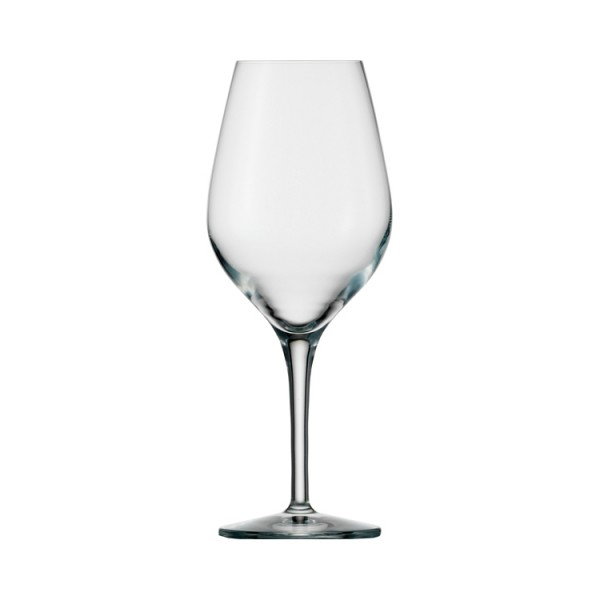 Chardonnay Glas Exquisit (350ml)
