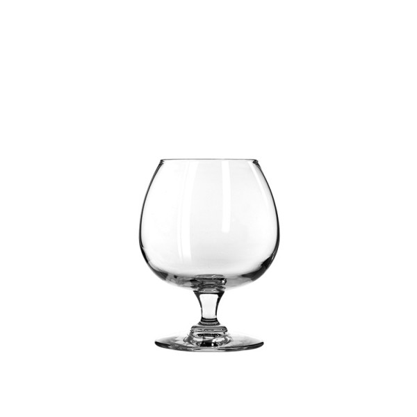 Brandy Glas Citation (355ml)