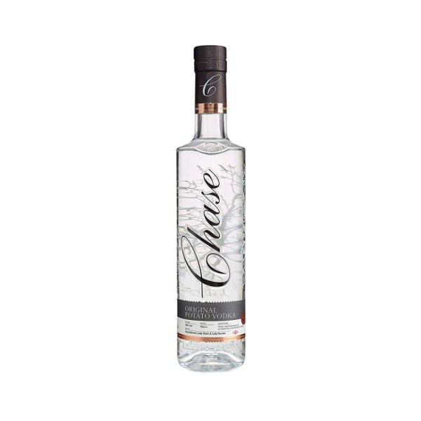 Chase Potato Vodka (0,7l)