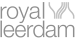 Royal Leerdam Crystal